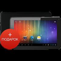 """Планшет SuperPad Q9 (Allwinner A13) + ПОДАРОК! Дисплей 9"""", Android 4.4.2, 8 Гб, 2 Мп, Wi-Fi., фото 1"""
