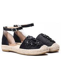 Балетки производство Польша, качественная обувь, доступная цена, разные цвета моделей, фото 1
