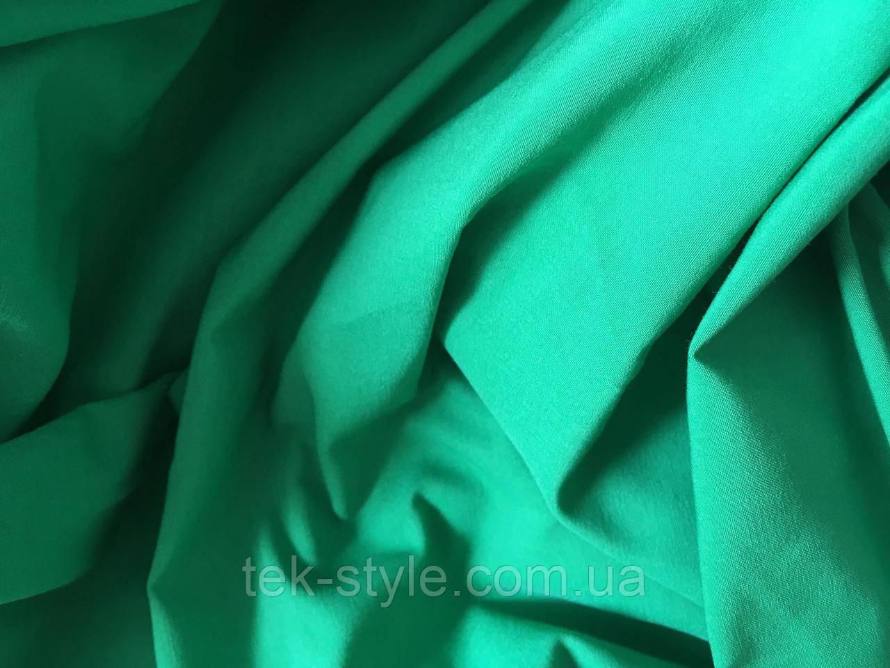 Бенгалин (рубашечная стрейч)