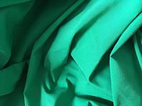 Бенгалин (рубашечная стрейч), фото 1