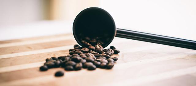 Идеальный кофе, советы по приготовлению кофе, турка