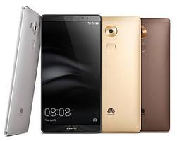 Huawei Ascend Mate - серия