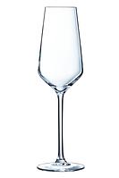 Набор бокалов Eclat Ultime 210 мл x 6 шт