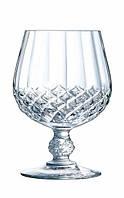 Набор бокалов для бренди Eclat Longchamp 320 мл x 6 шт