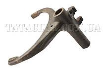 Вилка выбора 2/3 передач (КПП GBS-40) (613 EII, 613 EIII) TATA Motors / SELECTOR FORK (2/3)