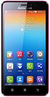 Lenovo IdeaPhone S850 Pink 3 мес., фото 1
