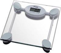 Весы напольные 180 кг EL - 9219