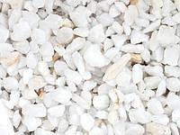 Натуральный мраморная крошка , камень , галька ассортимент
