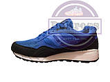 Кроссовки Saucony Shadow 6000 (Blue) Оригинал S70007, фото 2