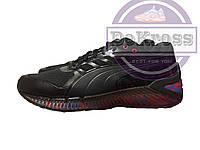Кроссовки Puma QuickFlex v2 (Dark) Оригинал 187551 01, фото 1