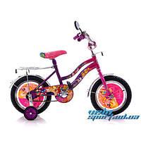 """Детский двухколесный велосипед 12"""" WINX, фото 1"""