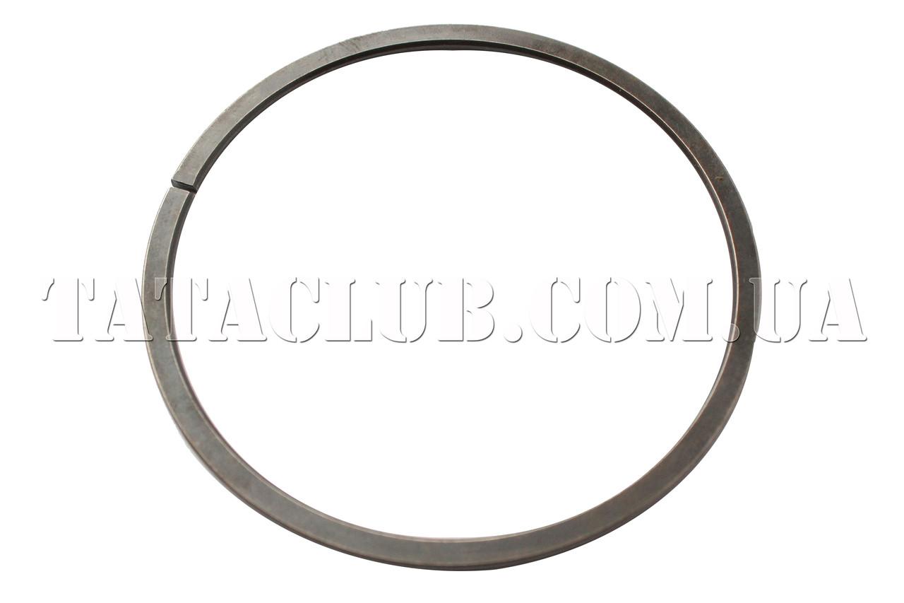 Кольцо регулировочное (стопорное) первичного вала 2.83mm(613EII,613EIII) TATA Motors / SNAP RING 2.83 MM THICK