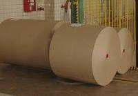 Бумага мешочная ролевая ф.102см пл. 70г/м2