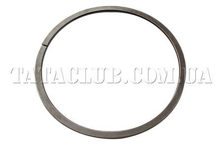 Кольцо регулировочное (стопорное) первичного вала 2.78mm(613EII,613EIII) TATA Motors / SNAP RING 2.78 MM THICK