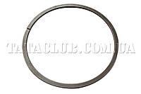Кольцо регулировочное (стопорное) первичного вала2.73mm(613EII,613EIII) TATA Motors / SNAP RING 2.73 MM THICK