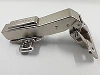 Петля 90 с доводчиком GTV