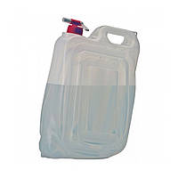 Пластиковая канистра Vango Expandable 12L