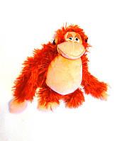 Игрушка мягкая Обезьянка Фиби, фото 1