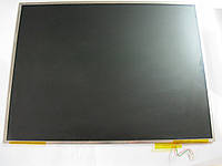 Asus Z9100 матрица экран ноутбук