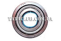 Подшипник шариковый промежуточный QJ309 (КПП GBS-40) (613 EII,613 EIII) TATA Motors / FOUR POINT BALL BEARING