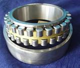 Купити Підшипник NN 3034К (3182134) високоточний дешево зі складу, фото 2