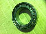 Купити Підшипник NN 3034К (3182134) високоточний дешево зі складу, фото 3