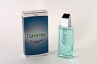 Dynamite Creation Lamis 100 ml