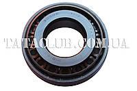 Подшипник роликовый КПП вала промежуточного (30308)  TATA Motors / TAPER ROLLER BEARING
