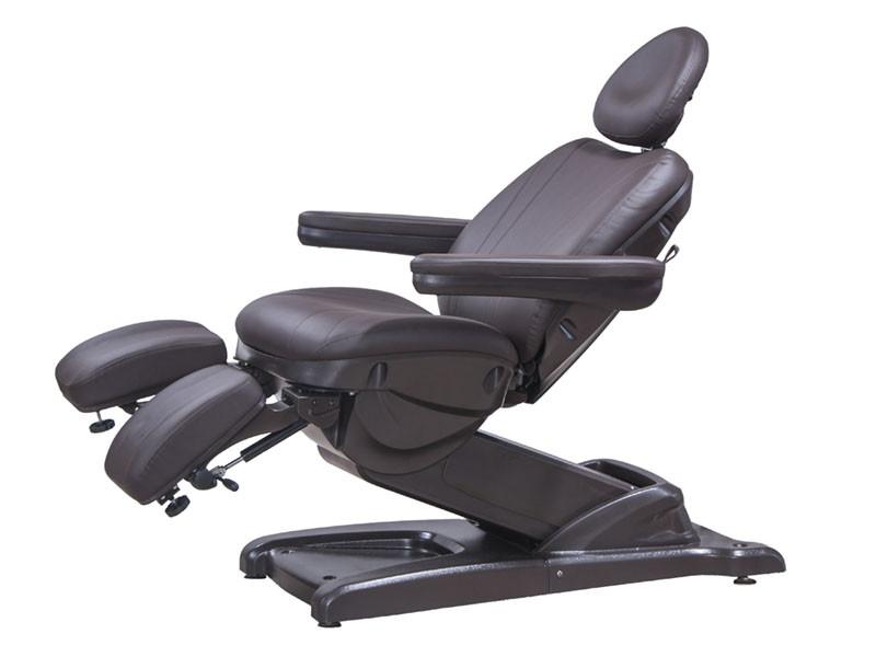 Педикюрное кресло (2 мотора)