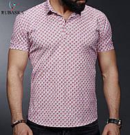 29d1046e3c901a3 Мужские рубашки из Турции в Украине. Сравнить цены, купить ...