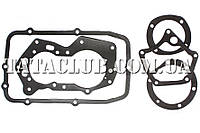 Прокладки км-т (КПП GBS-40) (613 EII,613 EIII) VEER / GEAR BOX GASKET KIT