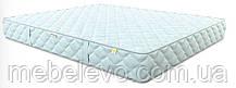 ортопедический матрас Классик  Come-For h18  5 зон зима/лето 120кг, фото 2