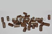 Ролик 4*8 шестерни 1-ой передачи (комплект 115 шт)(613 EII, EIII) TATA Motors / CYLINDRICAL ROLLER 4X8
