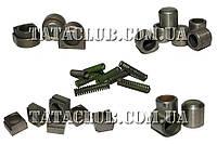 Р/к для синхронизатора (КПП GBS-40) (613 EII,613 EIII) TATA Motors / SYNCHRO KIT GBS 40