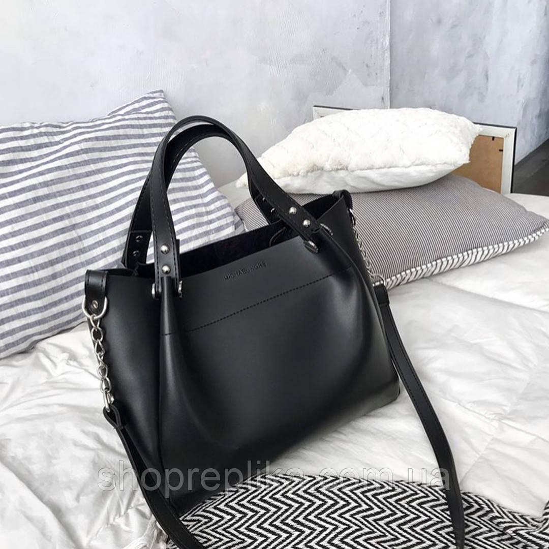 01f5830b Брендовая сумка реплика Michael Kors купить сумку майкл корс , мишель корс