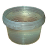 Инвертный сахарный сироп Тримолин 350 грамм