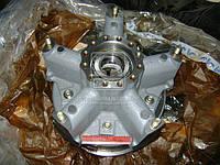 Ступица колеса КАМАЗ заднего в сборе (производство КамАЗ) (арт. 5511-3104007), AIHZX