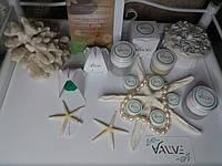 Val've - крем для лица, шеи и зоны декольте 30 мл