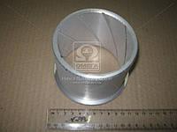 Втулка башмака балансира КАМАЗ Р0 102х88 Al  (арт. 5320-2918074-Р0), AAHZX