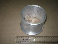 Втулка башмака балансира КАМАЗ Р3 100х86,5  Al  (арт. 5320-2918074-Р3), ABHZX