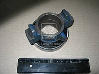 Муфта подшипника выжимного ЗИЛ 130 с подшипником в сборе(ЛЮКС) (закрытый подшипник) (арт. 130-1601180), ACHZX