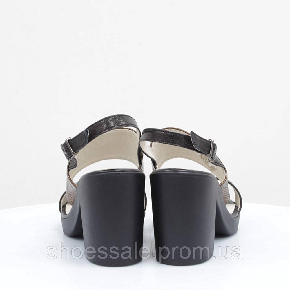 Женские босоножки Mida (49924) 3