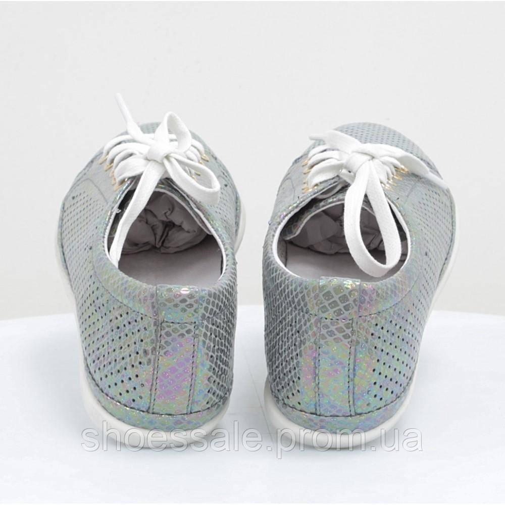 Женские туфли Mida (49936) 3