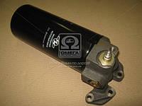 Фильтр масляный грубой очистки (замена 238БТ-1012010-Б2) (производство ЯМЗ), AGHZX