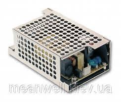 PSC-60В-C Mean Well Блок питания с функцией UPS 59,34 Вт, ch1 - 27,6 В/1,4 А, ch2 - 27,6 В/0,75 А