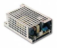 PSC-60В-C Mean Well Блок питания с функцией UPS 59,34 Вт, 27,6 В/1,4 А, 27,6 В/0,75 А