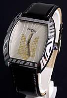 Наручные часы с гербом Украины UA-035, фото 1