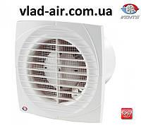Вентилятор Вентс 125 Д Турбо