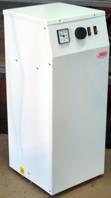 Проточно-накопительные водонагреватели НВПН1 50-600 л.