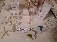 Val've - крем для лица, шеи и зоны декольте 10 мл